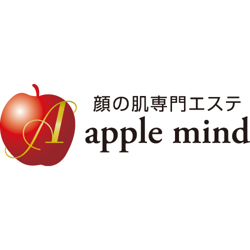 01_apple mind
