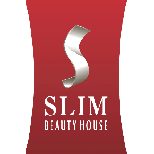 07_slim beauty house